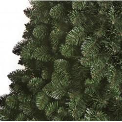 Olive Pine Christmas Tree