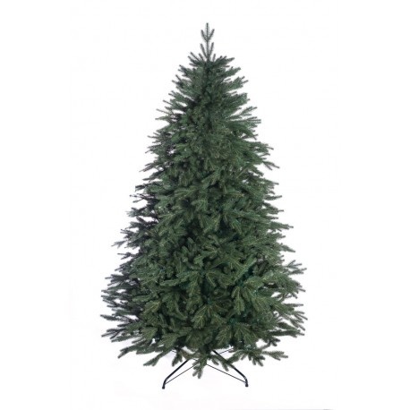 Alpine Spruce Christmas Tree