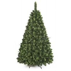 Metal Arbol Navidad