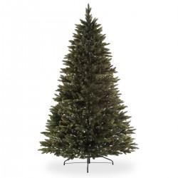 Canadian Pine