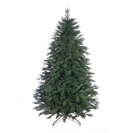 Alpine Spruce Christmas Tree